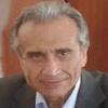 M. Mazhar ÖZSARUHAN